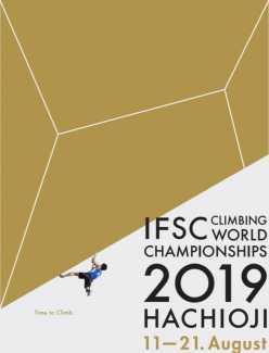 Чемпионат Мира по скалолазанию. Все победители 2019 года и сводка за 16 чемпионатов