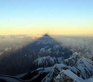 Дон Боуи официально подтвердил свое участие в экспедиции Дениса Урубко на восьмитысячники Броуд Пик и К2 этой зимой