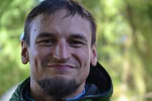 Помощь нуждающимся  - основа альпинизма