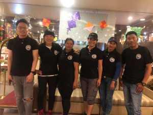 Женская интернациональная команда совершает первое в истории восхождение на пик Линку Чули 2 в Непале
