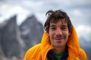 Большое видео-интервью с Алексом Хоннольдом: о свободном скалолазании, путешествиях, диете, использовании ноотропов и бета-блокаторов