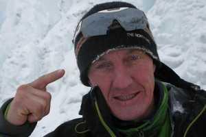 Денис Урубко о зимнем сезоне в Гималаях и составе команды на восьмитысячник Броуд-Пик