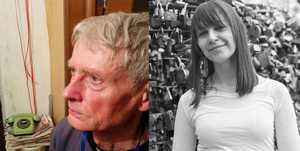 Два украинских альпиниста погибли в горах Словакии