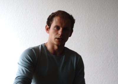 Скандал в Федерации альпинизма и скалолазания Украины: Павел Векла рассказывает о моральном, физическом и сексуальном насилии