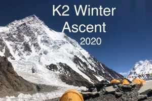 Зимний сезон на К2 под угрозой срыва