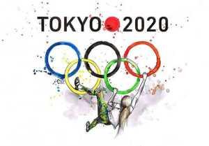 Олимпиада 2020: проданы все билеты на соревнования по скалолазанию!