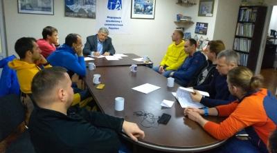 В 2021 году состоится Национальная альпинистская экспедиция в честь 30-летия независимости Украины