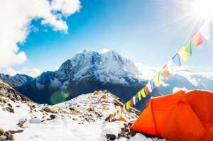 Подарок альпинистам: в 2020 году Непал отменит и снизит на 50% стоимость пермитов на восхождения