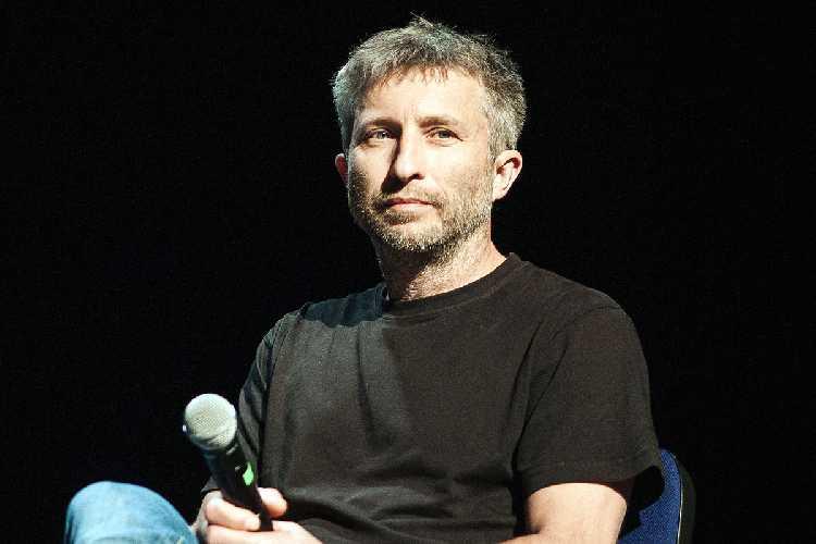 Петра Томала (Piotr Tomala)