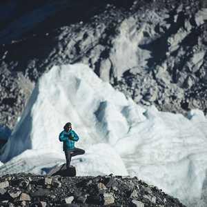 Зимний Эверест Йошта Кобуша: еще одна попытка восхождения в феврале