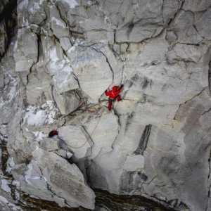 Зимний Эверест Йошта Кобуша: смесь любви и ненависти