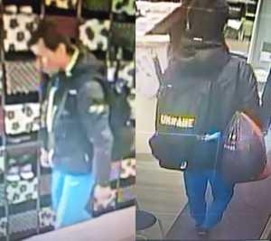 Украинский турист, собиравшийся подняться на Фудзияму, пропал без вести в Японии (Обновлено)