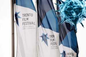 Старейший в мире фестиваль горных фильмов Trento Film Festival отложен из-за коронавируса