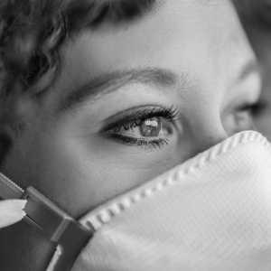 Один из сильнейших скалолазов мира, итальянец Стефано Гизольфи призывает отнестись серьёзно к опасности коронавируса