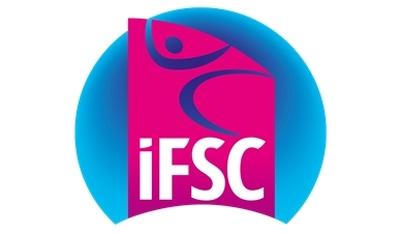Международная федерация спортивного скалолазания перенесла все соревнования, которые должны были быть в апреле, мае и июне месяцах