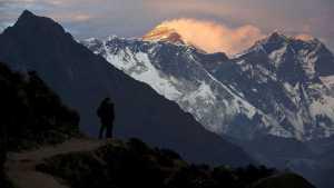 Два украинских туриста не смогли въехать в Непал из-за подозрения на коронавирус!