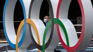 Спортсмены из Канады и Австралии не примут участие в Олимпийских Играх в Токио из-за пандемии коронавируса