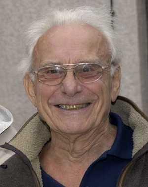 Скончался Серж Купэ (Serge Coupé) - последний остававшийся в живых участник первого восхождения на восьмитысячник Макалу