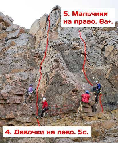 Фото Влад Чумаченко