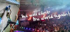 В конце апреля IFSC назовет имена еще двух скалолазов, участников Олимпийских игр-2020