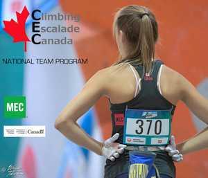 Канада отказывается от участия в Чемпионате Мира по скалолазанию среди молодёжи в России