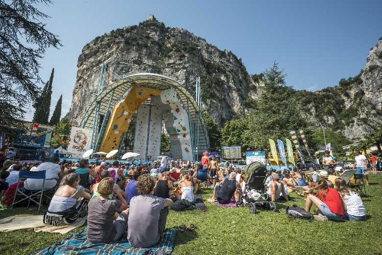 Rock Master Festival