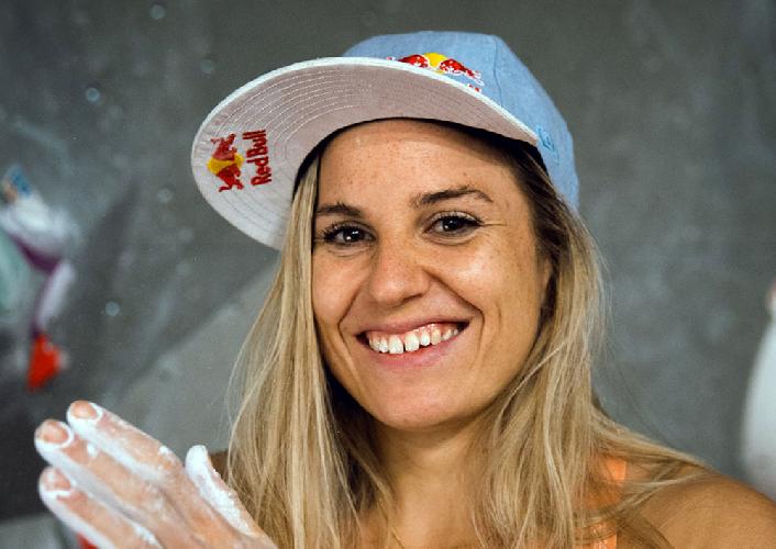 Петра Клинглер ( Petra Klingler)