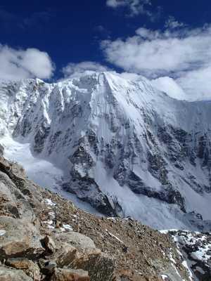 Польские альпинисты планируют два первовосхождения в горах Непала и Пакистана на осень 2020 года