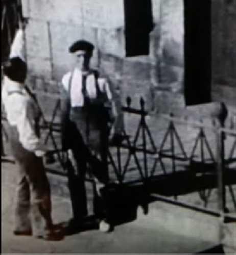 Хосе Пуэртольяно (José Puertollano)
