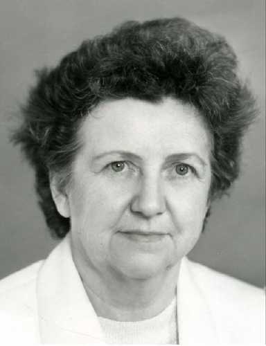 Ольга Ивановна Галкина