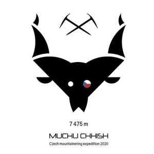 Чешская команда планирует осенью 2020 года экспедицию на непокорённый пик Мучу Чхиш (Muchu Chhish, 7452м) в Пакистане