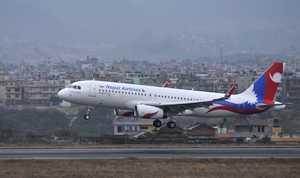 Международные рейсы в Непал возобновятся с 1 сентября, но туристов в страну не пустят!