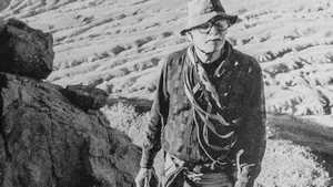 Наследие альпинизма: Аллен Стек