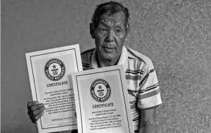 В возрасте 72 лет скончался