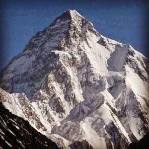 Зимняя экспедиция к восьмитысячнику К2: Непальское турагенство собирает команду