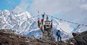 Непал отменил карантин и дополнительную страховку для иностранных туристов