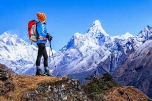 7 дней обязательного карантина и страховка от COVID-19: Непал опубликовал официальные требования для въезда в страну