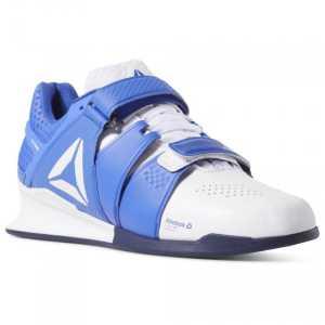 Как выбрать лучшую обувь для экстремальных видов спорта