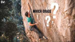 Стефано Гизольфи предлагает новый метод оценивания скалолазных маршрутов