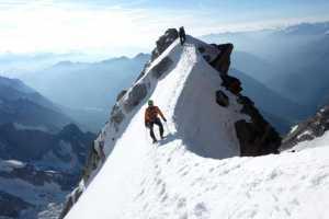 ФАиС Харьковской области принимает заявки на участие в заочном Чемпионате области по альпинизму 2020 года