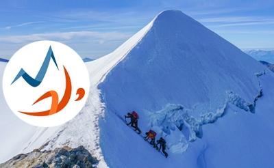 Календарь международных и национальных соревнований по альпинизму на 2021 год