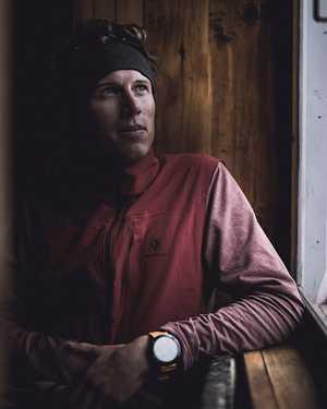 Йошт Кобуш продолжит попытки подняться зимой на Эверест