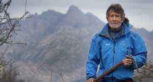 Возраст альпинизму не помеха: 81-летний испанец Карлос Сория планирует восхождение на восьмитысячник Дхаулагири