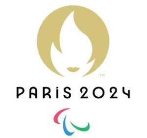 Париж 2024: спортивное скалолазание получит 4 комплекта медалей