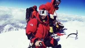 Международная зимняя экспедиция SST на восьмитысячник К2: добавились 5 новых участников, включая итальянку Тамару Лунгер!