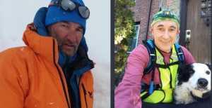 Зимняя экспедиция на Броуд-Пик: команда прибудет в Пакистан 28 декабря