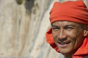 Юджи Хираяма: чему я научился в жизни