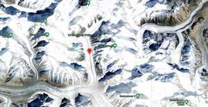 Зимняя экспедиция на Броуд-Пик: команда прибыла в базовый лагерь