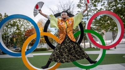 Проведение Олимпиады в Токио снова под вопросом!?