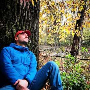 Румынский альпинист Алекс Гаван покидает зимнюю экспедицию на К2